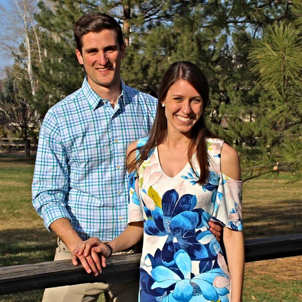 Meet Aly! - Aly began working with Families of Character in 2017. Her and her husband have seen the value of intentionally growing in character in their own marriage. Now they are excited to pass on what they've learned with their expected son!