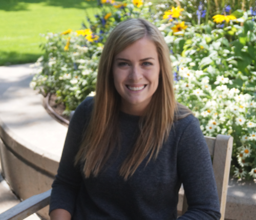 Meet Stephanie! - Stephanie is Families of Character's Creative Director and most senior employee! Beyond Stephanie's creative talents, her years of research and dedication at the company have forged Stephanie's foundation as an expert in character development.
