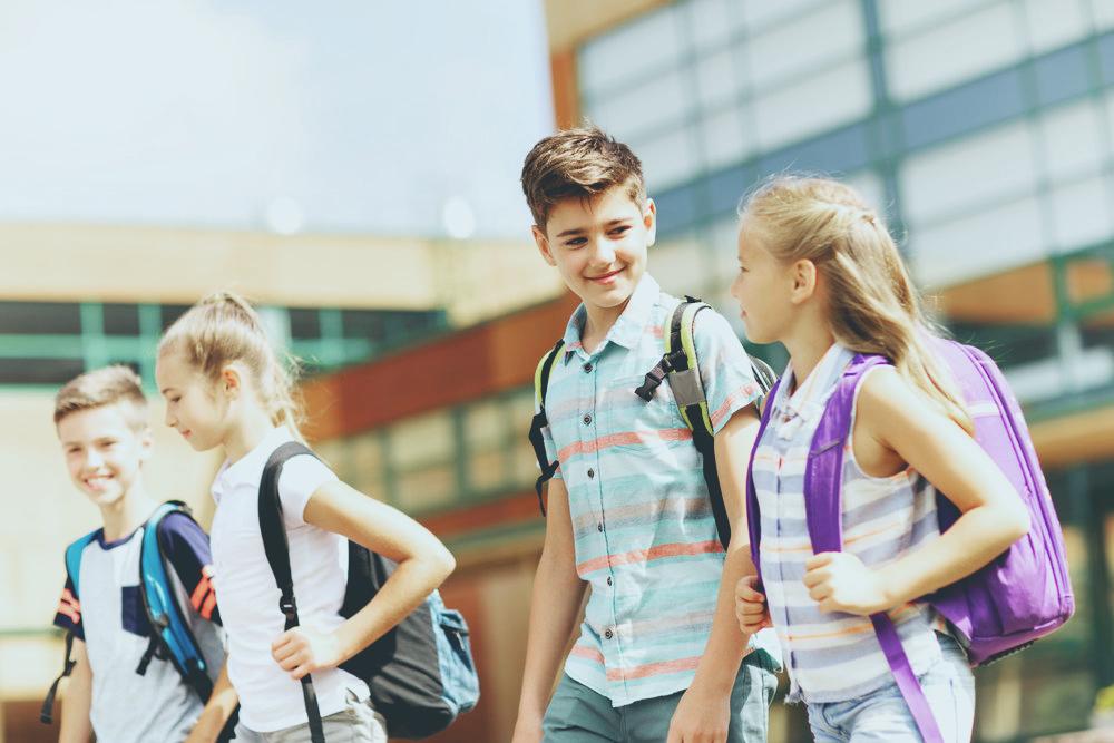 bigstock-primary-education-friendship--144785090.jpg