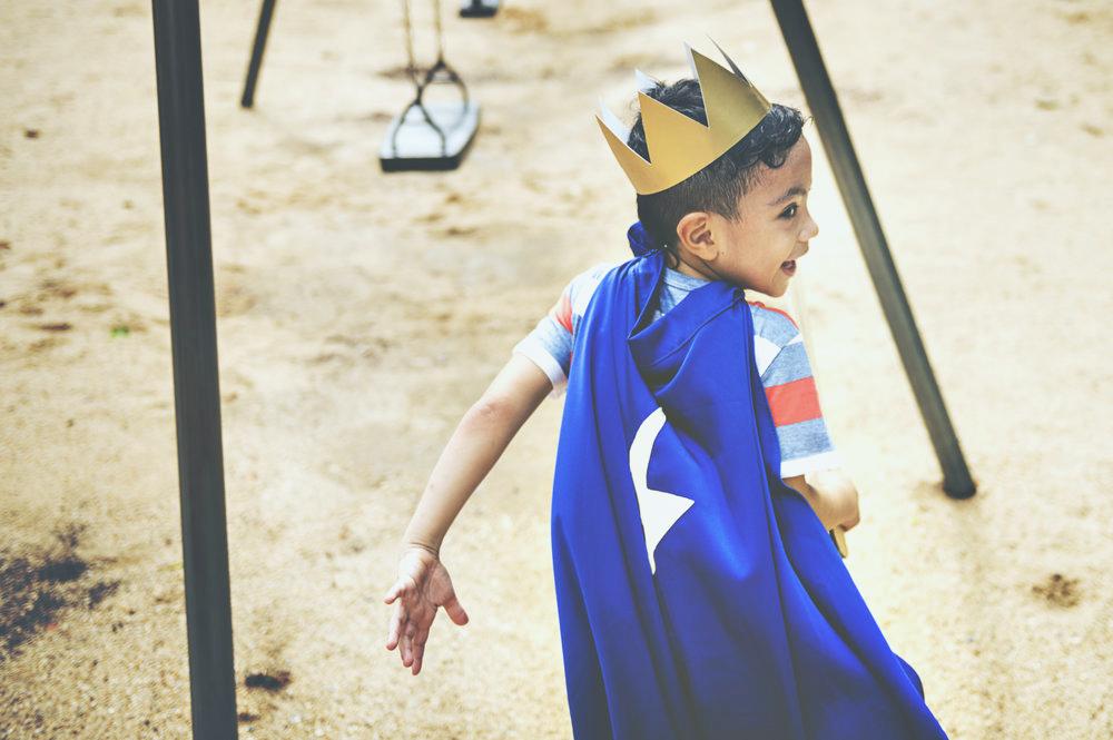 bigstock-Young-Boy-Superhero-Costume-Pl-139996409.jpg
