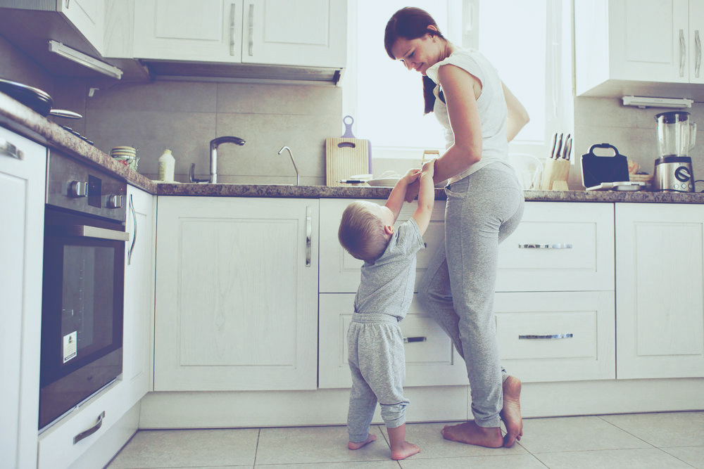 bigstock-Mom-with-her--years-old-child-93478718.jpg