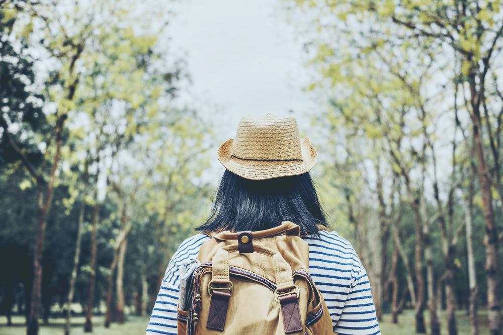 bigstock-Back-Of-Young-Traveler-Woman-B-248768551.jpg