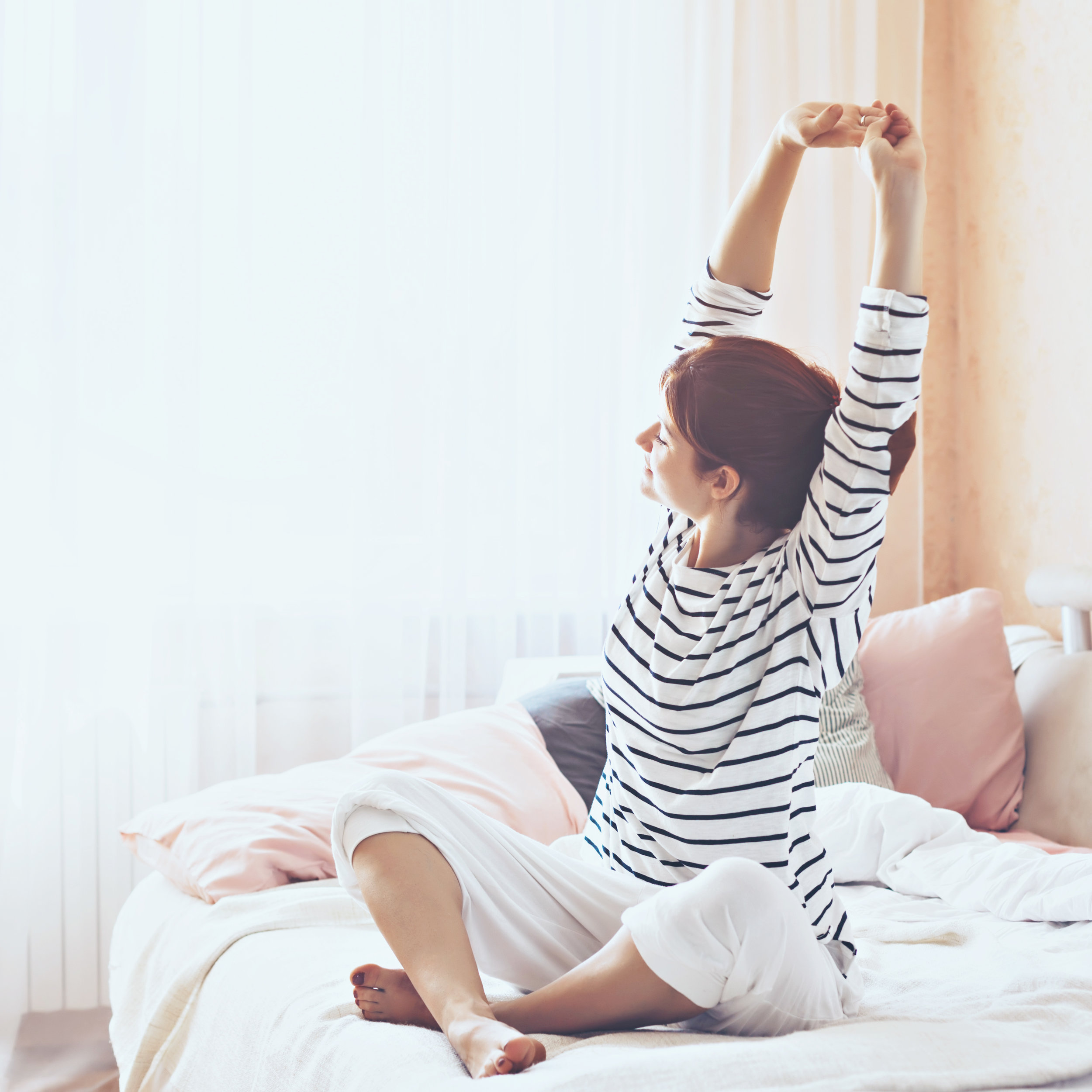 bigstock-Woman-doing-yoga-exercise-on-b-189600895.jpg