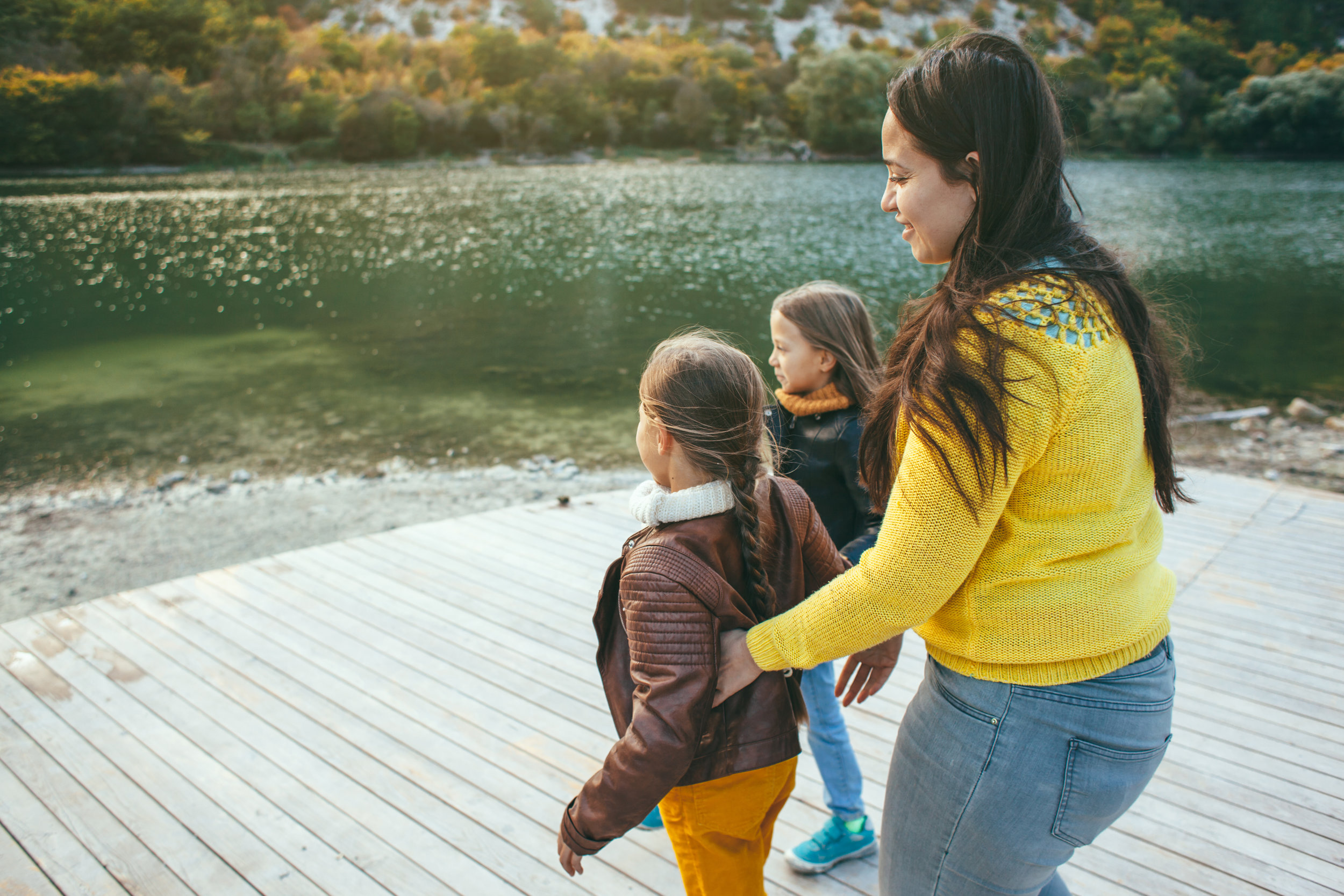 bigstock-Family-spending-time-together--208349104.jpg