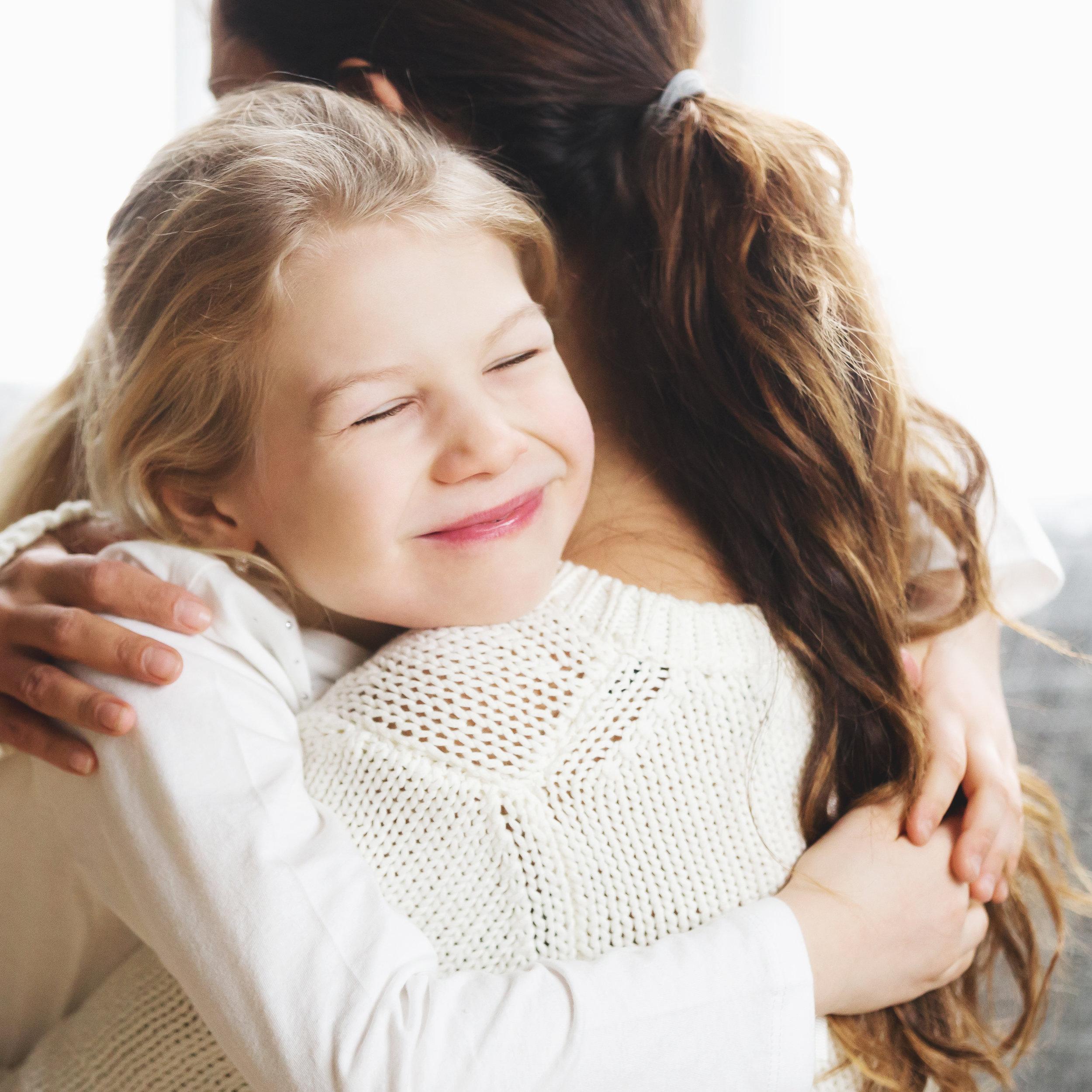 bigstock-Cute-Little-Daughter-Hugging-M-235958128.jpg