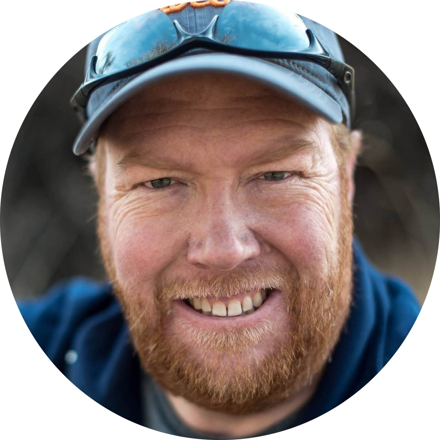 Meet Jeremy - Jeremy Bangs is a single father of a 9-year-old daughter, Olivia. He spent more than 17 years as a writer, photographer and managing editor for community newspapers along Colorado's Front Range.