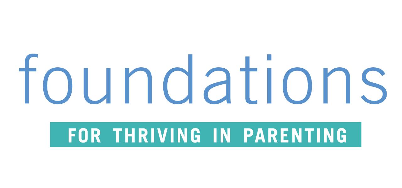 foundations-logo-art.png