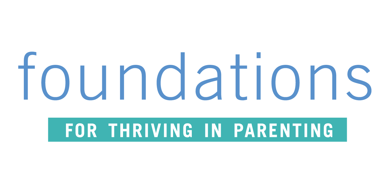 foundations-logo-art.png