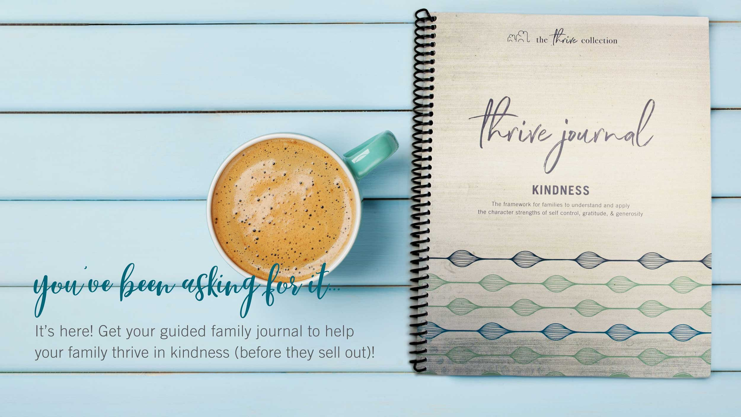 gallery-kindness-journal.jpg
