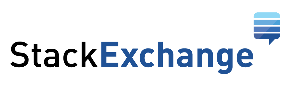 stack exchange-logo.png
