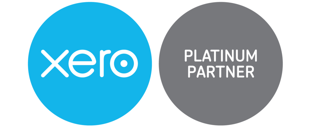 xero-platinum-partner-badge.png