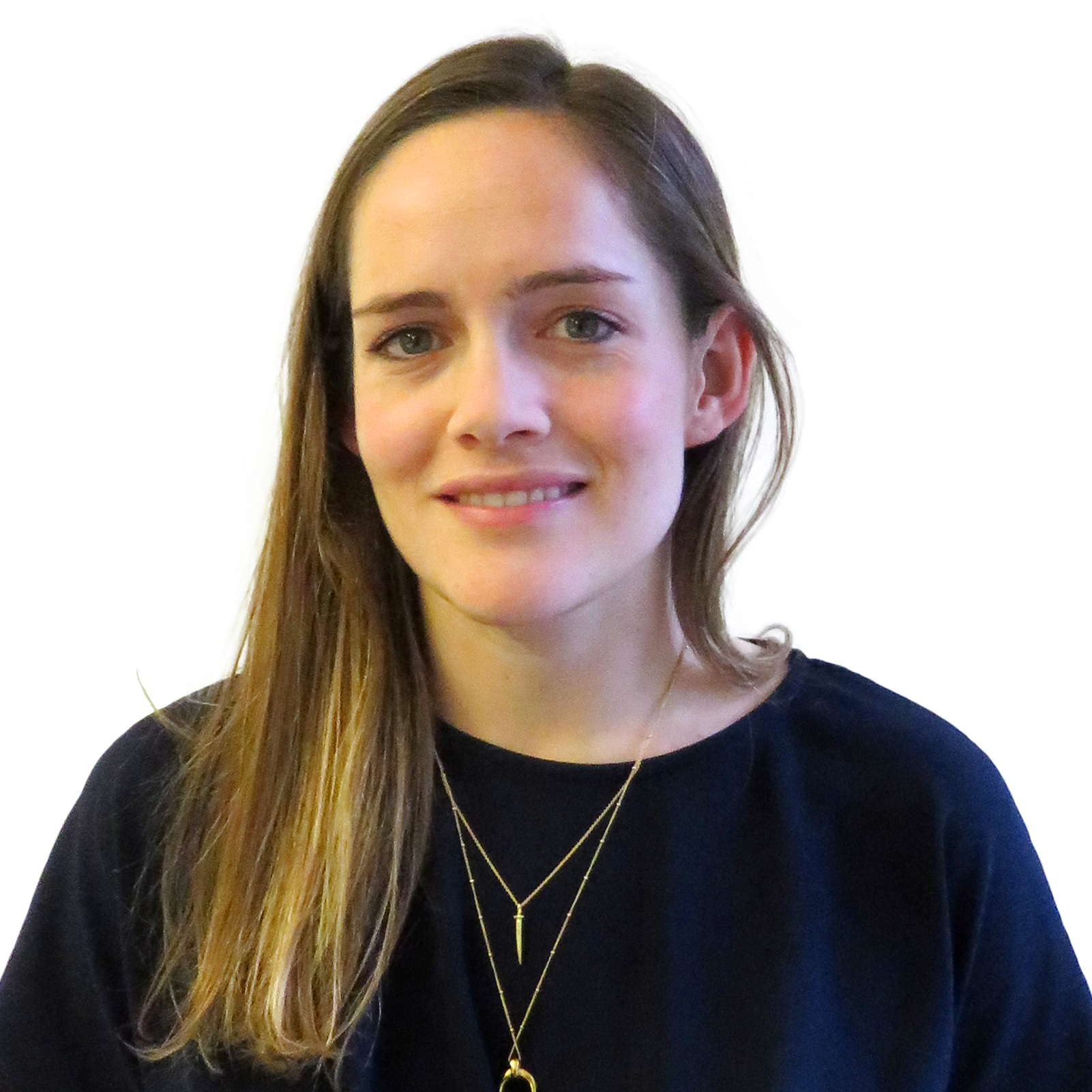 Emily McNicolas - Tax Manager
