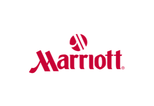 Our client - Marriott International