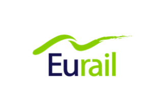 Our client - Eurail / Interrail Group
