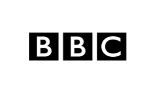 Our client - BBC Global