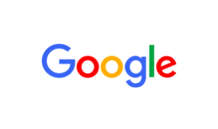 Our client - Google