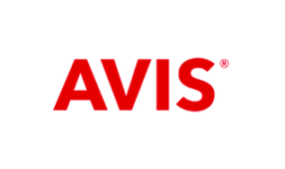 Our client - Avis / Budget Group