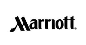 Client  - Marriott.png