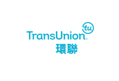 TransUnion HK.png