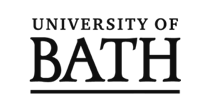 University of Bath.png