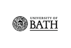 University of Bath .png