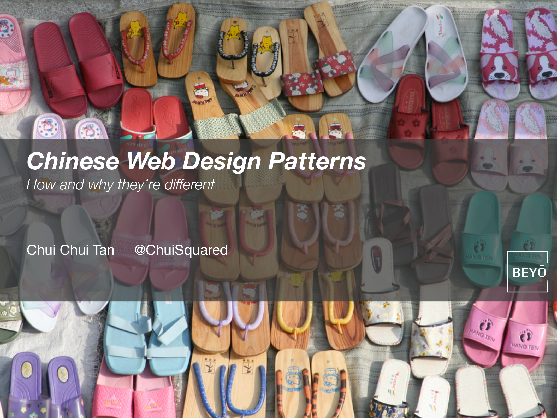 Chinese Web Design Patterns 2011_pages-to-jpg-0001.jpg