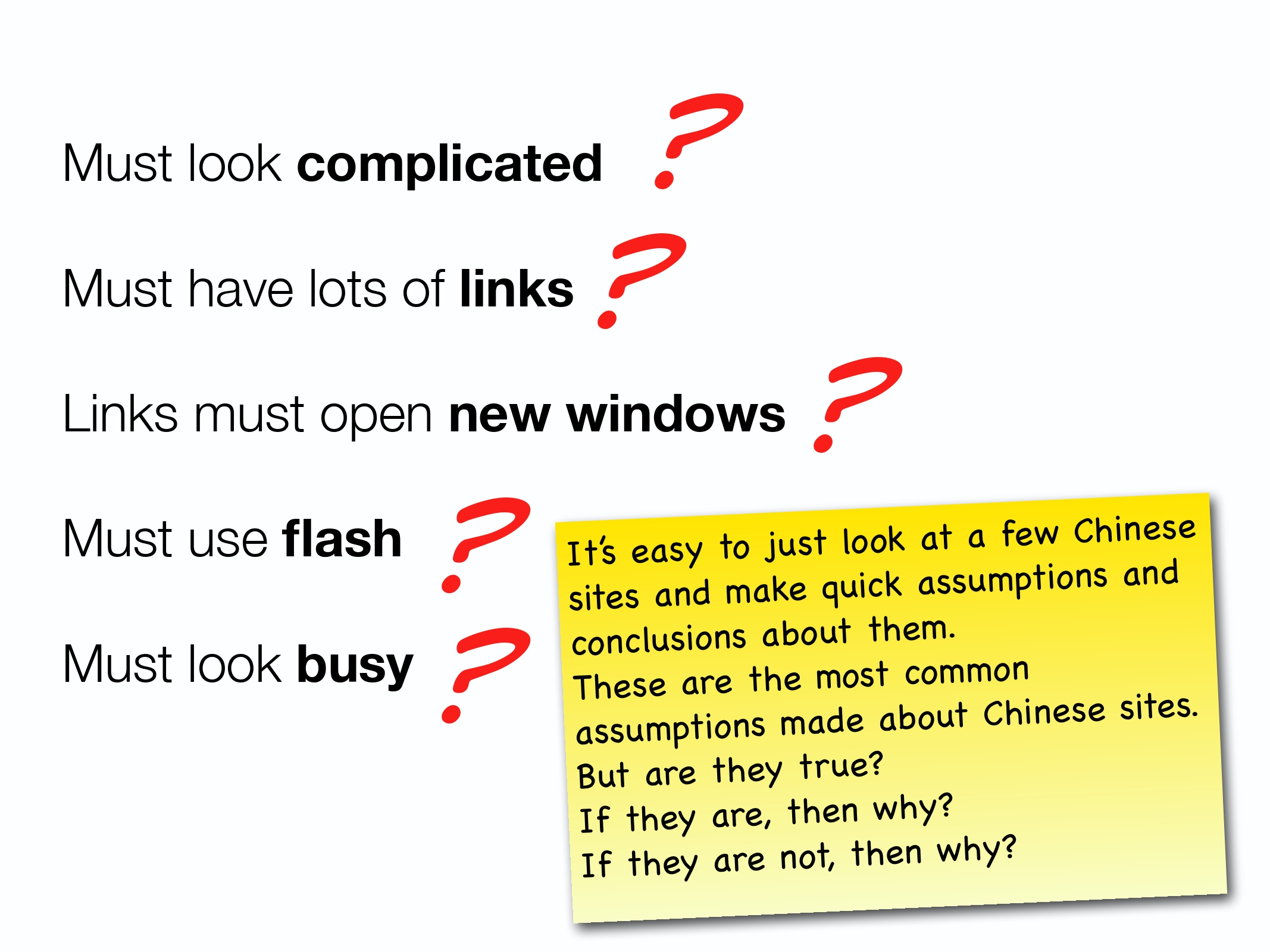 Chinese Web Design Patterns 2011_pages-to-jpg-0006.jpg