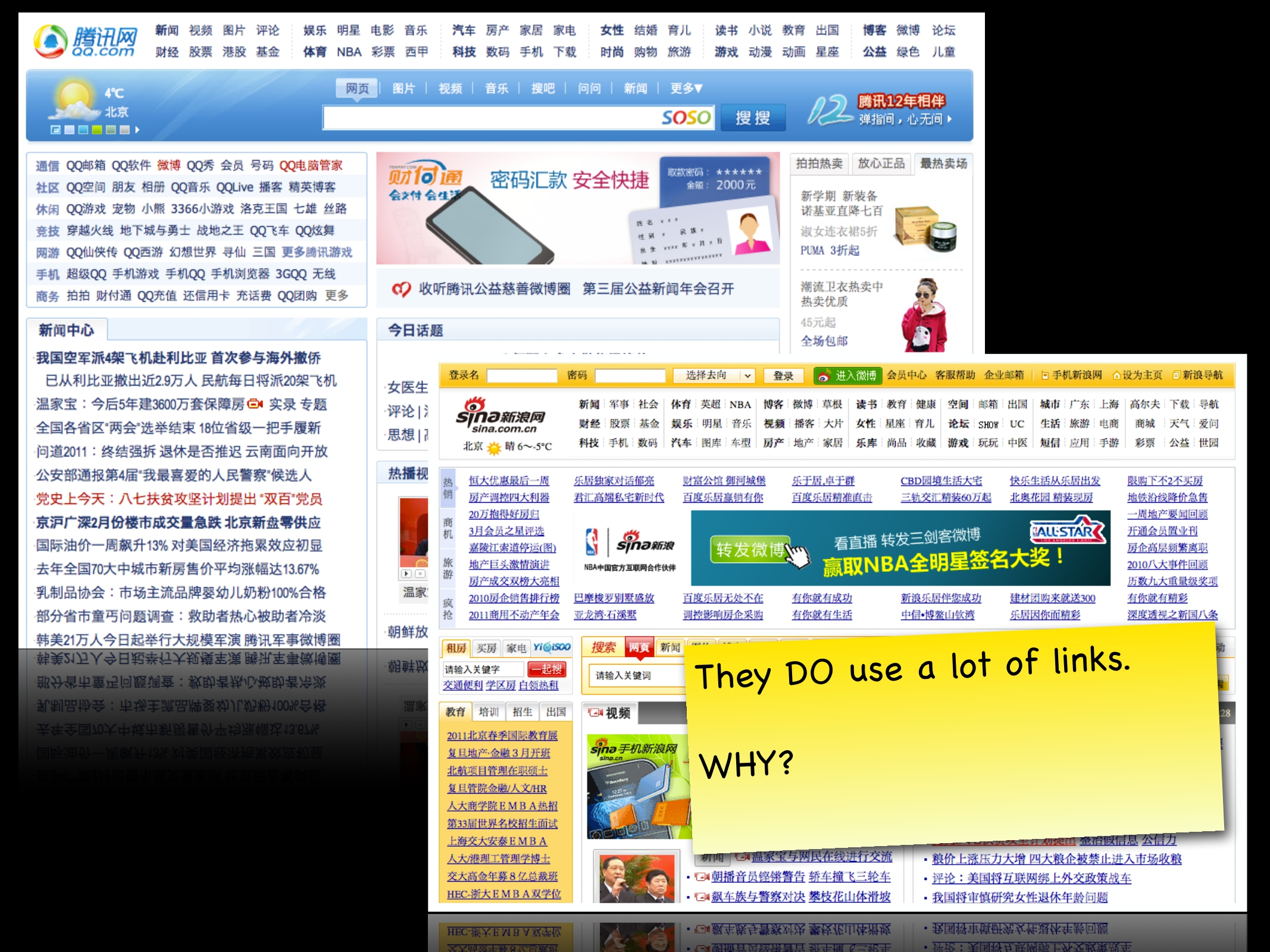 Chinese Web Design Patterns 2011_pages-to-jpg-0020.jpg