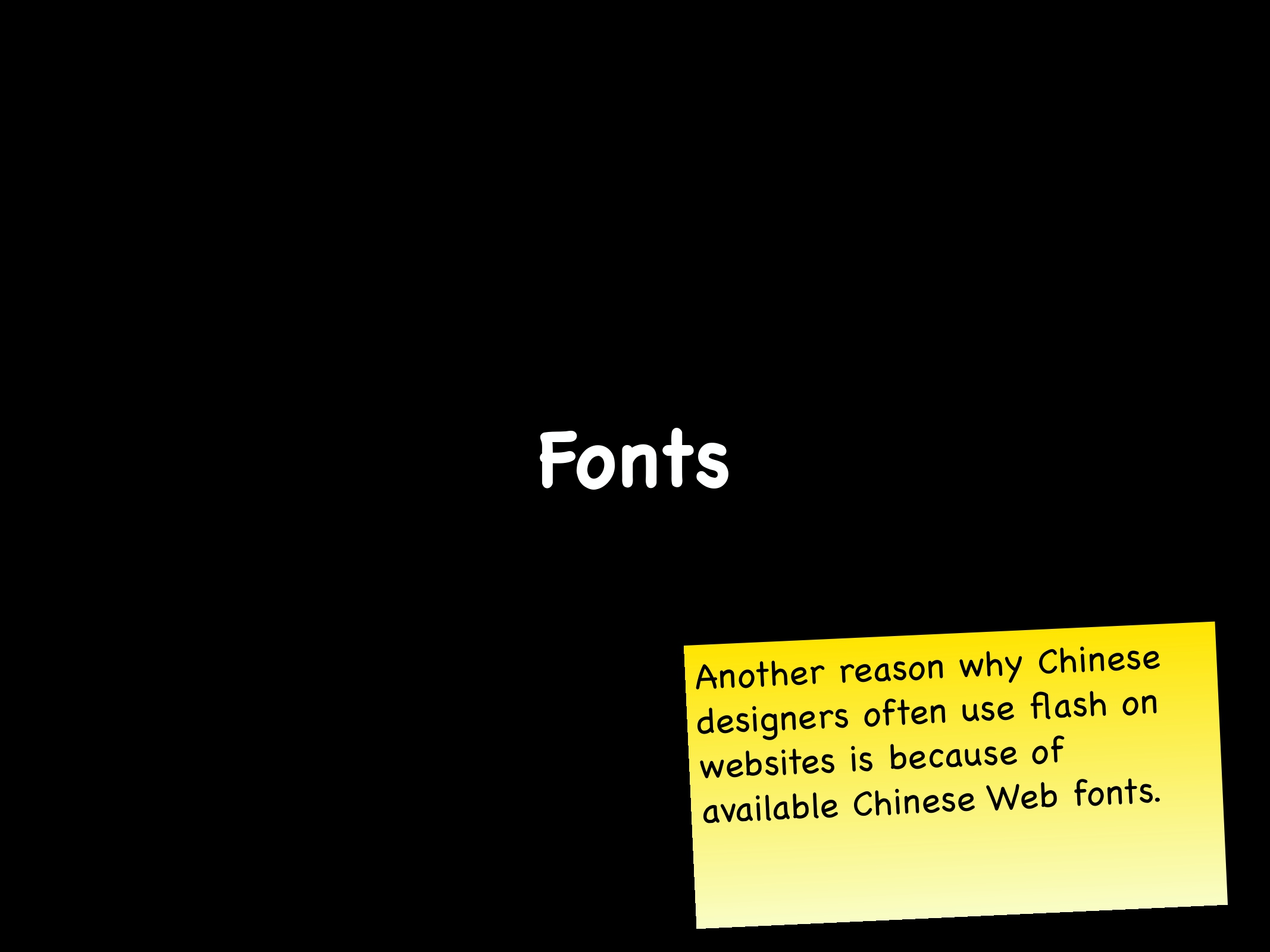 Chinese Web Design Patterns 2011_pages-to-jpg-0038.jpg