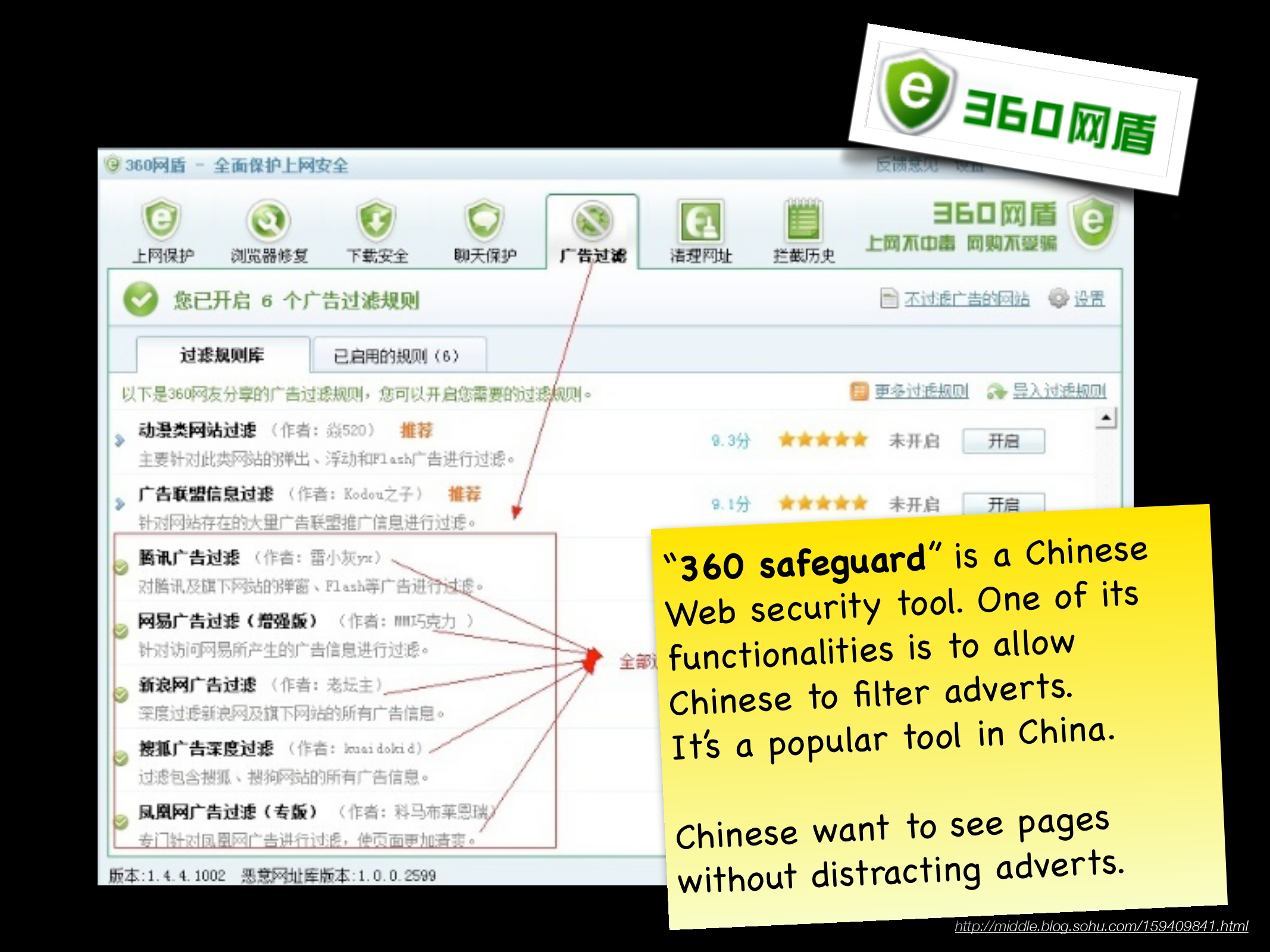 Chinese Web Design Patterns 2011_pages-to-jpg-0037.jpg