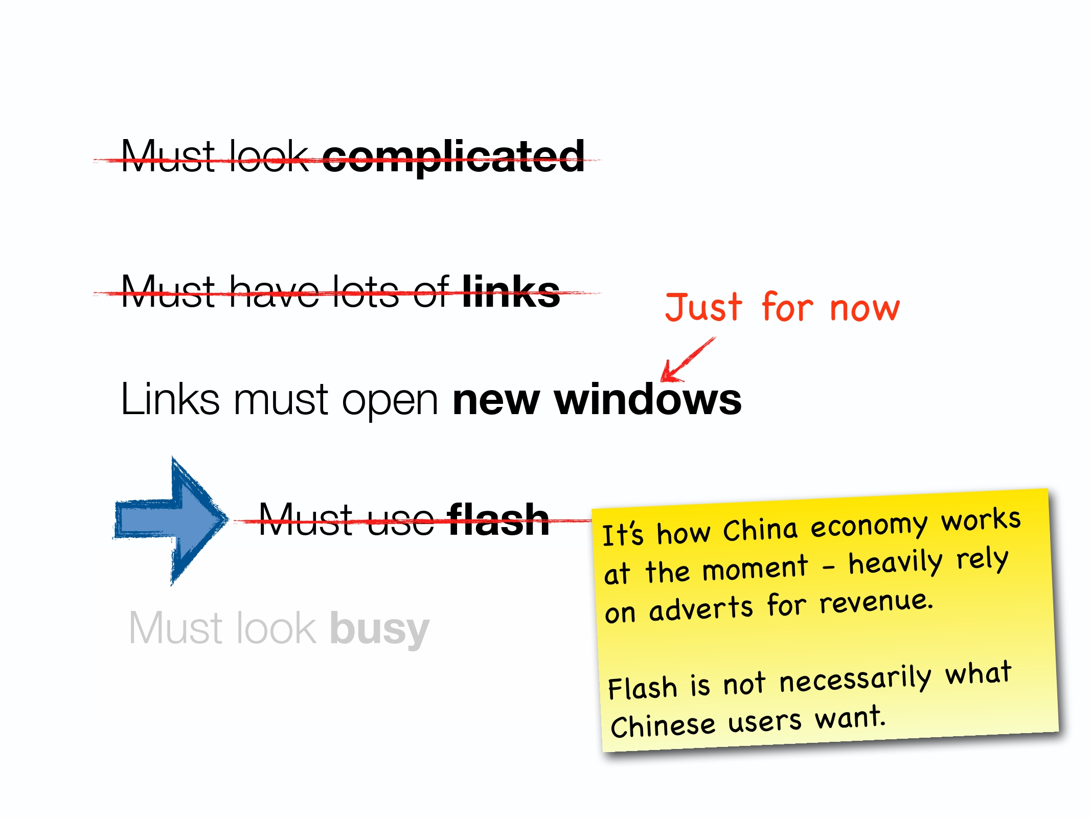 Chinese Web Design Patterns 2011_pages-to-jpg-0041.jpg