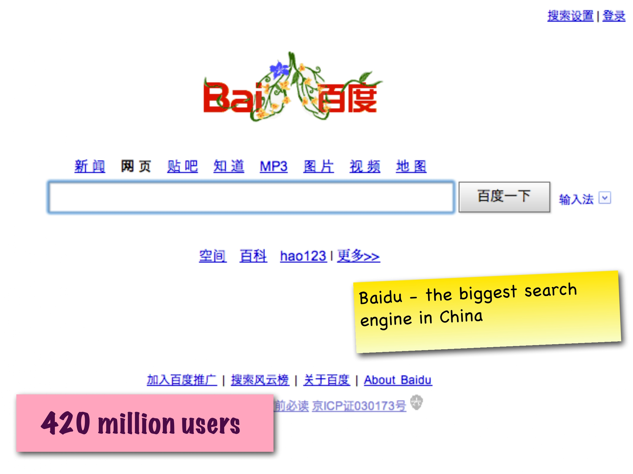 Chinese Web Design Patterns 2011_pages-to-jpg-0044.jpg