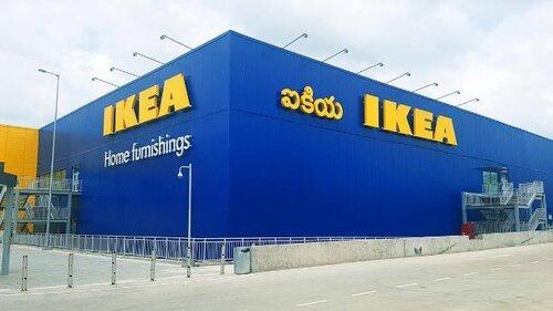 IKEA_Hyderabad_0_0.jpeg