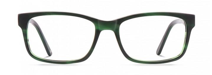 GREEN PLASTIC RECTANGLE.jpg
