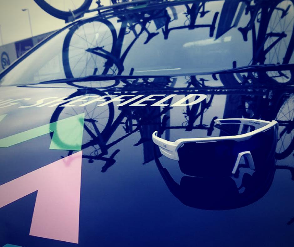 cycling sheffield launch.png