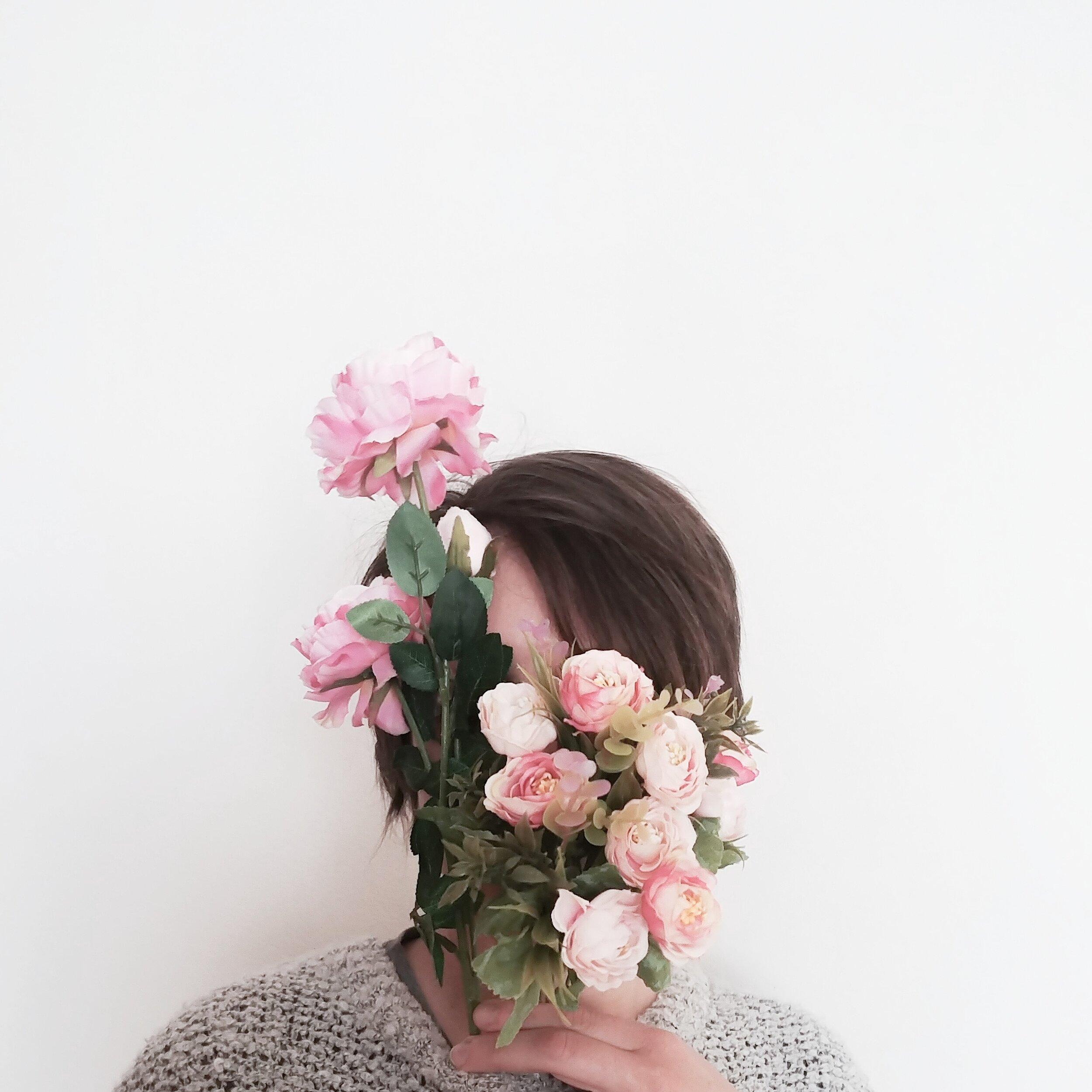 ARIA ANASTASIOU - IDEABAR STUDIO FOUNDER