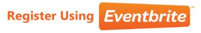 register-using-eventbrite.png