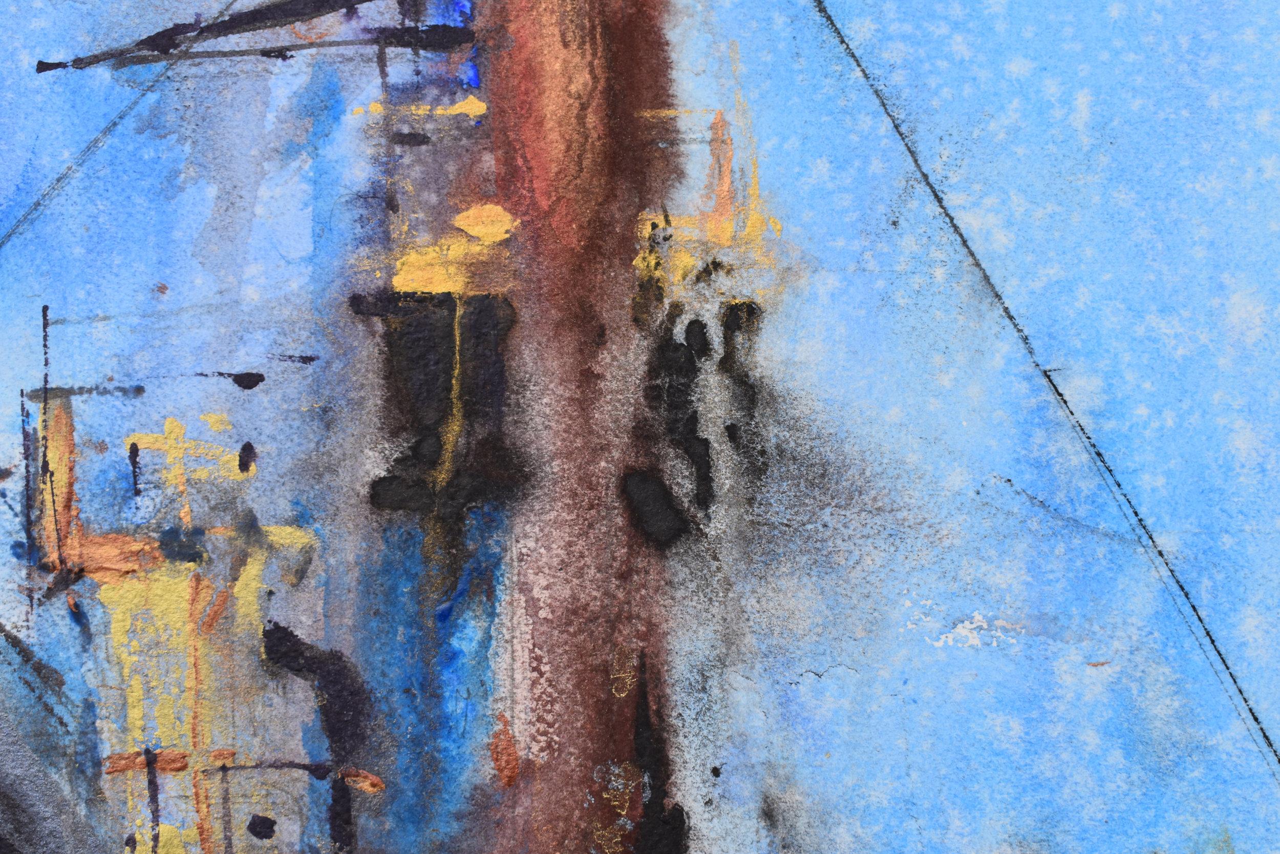Detail07.jpg