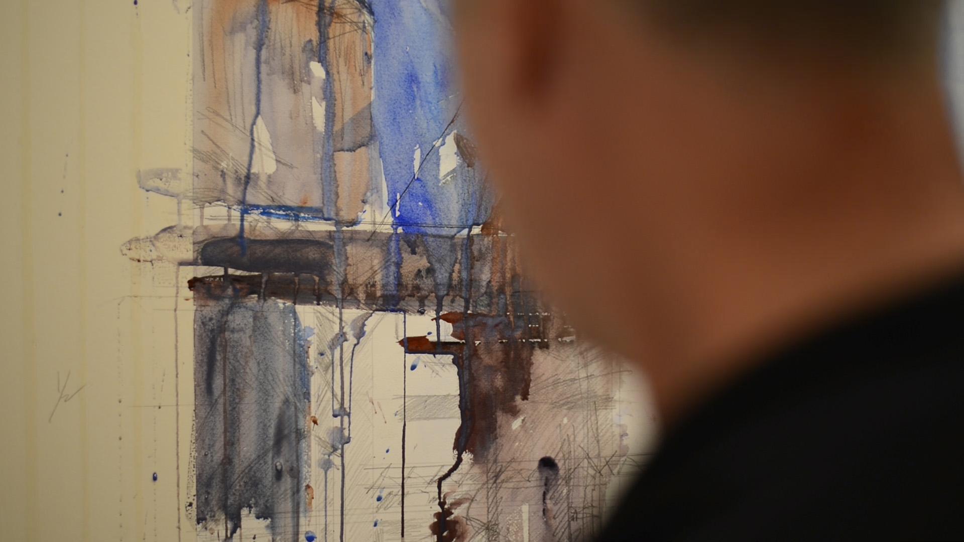 ken-painting.jpg