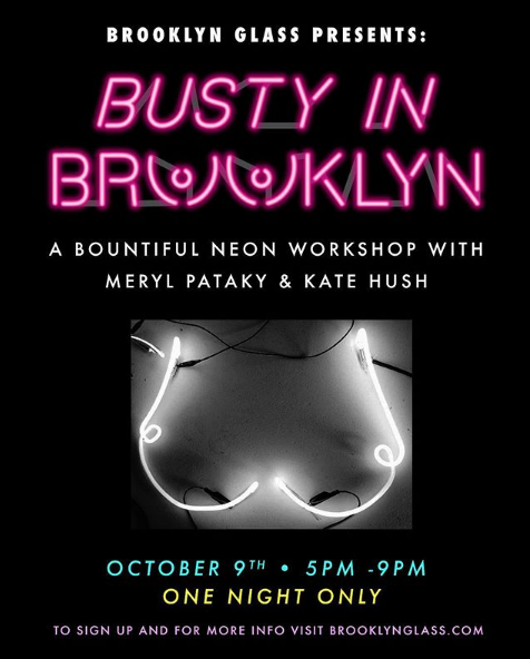 Busty in Brooklyn_neon_boobs.png
