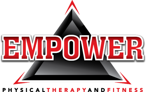 Empower+Logo+(5).png