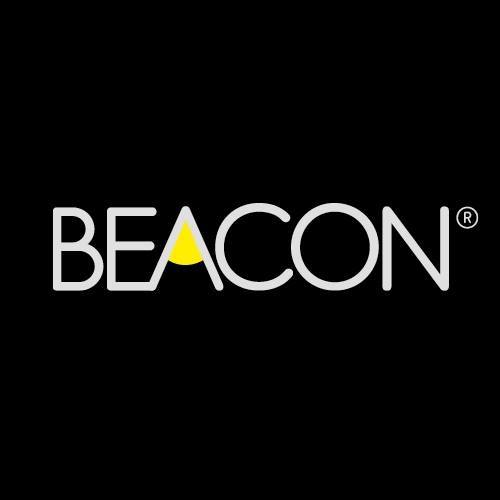 Beacon security.jpg