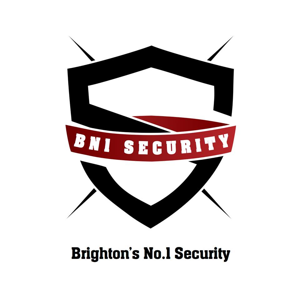 BN1 security.png