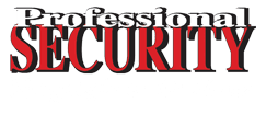 professional-security-logo.png
