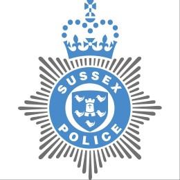 Police logo square.jpg