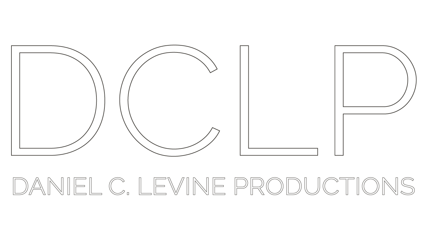 DCLP_logo_white.png