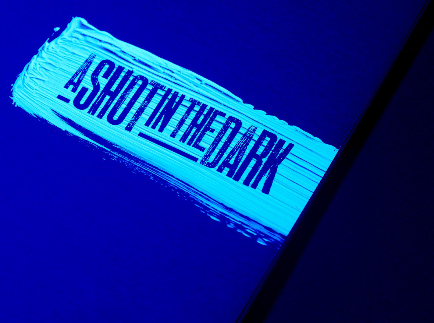 A-SHOT-IN-THE-DARK_36.jpg
