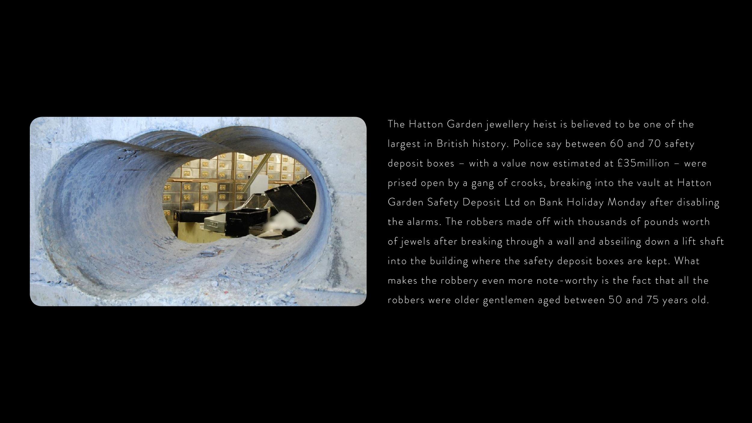 hatton garden heist deck[1] 4.jpg