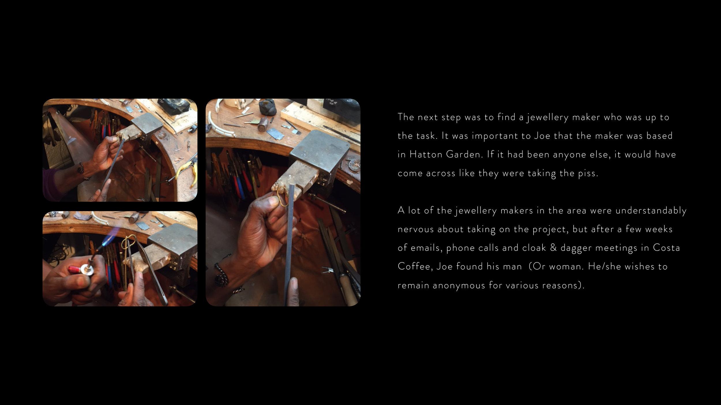hatton garden heist deck[1] 8.jpg