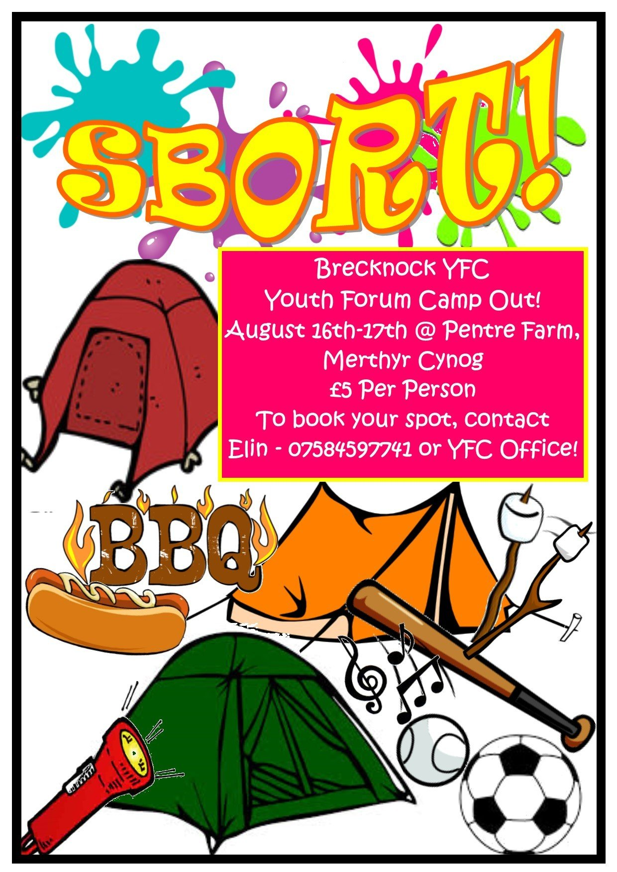 yfc_camp_out_poster.jpg